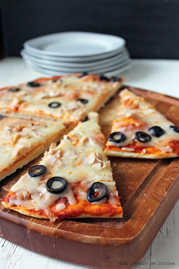 pizza-casera-03