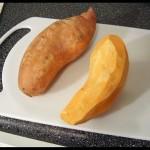 rp_sweetpotatoes2.jpg