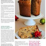 Revista+YA+-+20111206+-+Receta+Pan+de+Pascua+de+la+Caro.jpg