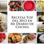 rp_Recetas-top-2013.jpg