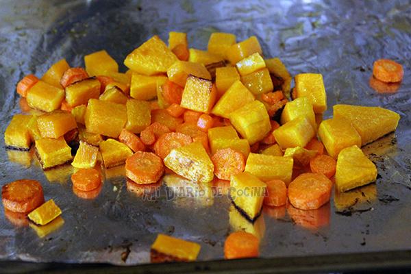 Lentejas-con-zanahoria-y-zapallo6