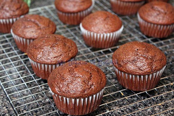 Muffins-de-chocolate-y-vegetales5