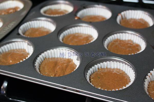 Muffins-de-chocolate-y-vegetales6