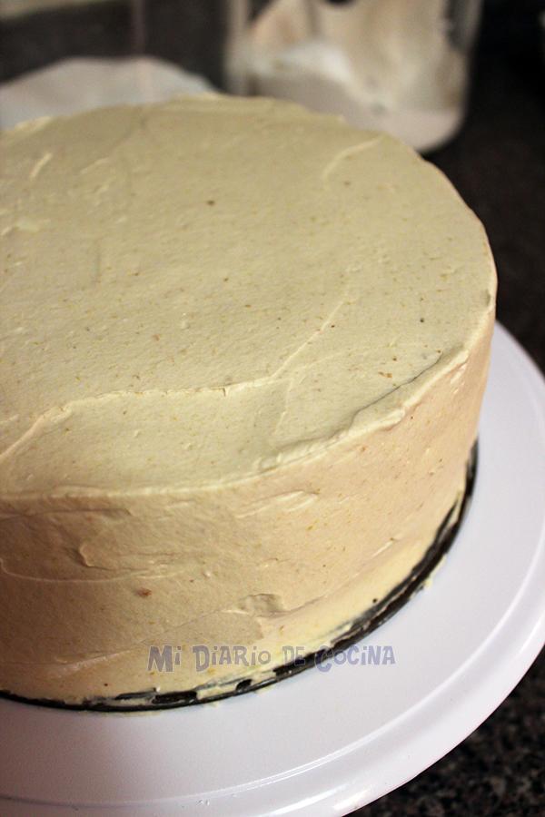 Torta-de-merengue-lucuma10