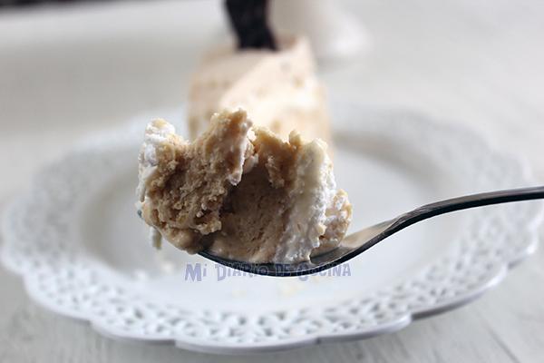 Torta-de-merengue-lucuma2