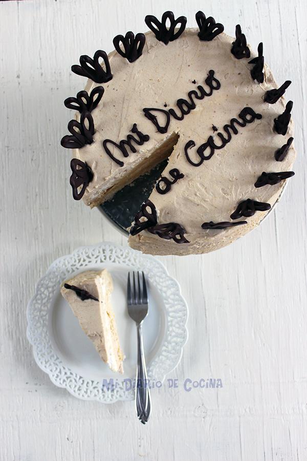 Torta-de-merengue-lucuma5