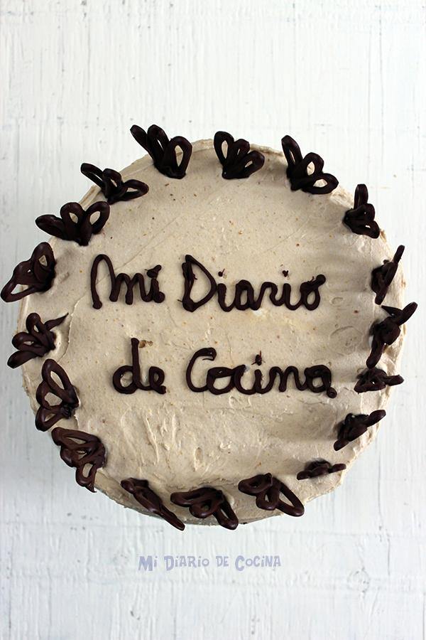 Torta-de-merengue-lucuma6