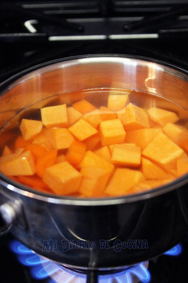 papilla-de-zanahoria-y-papa2