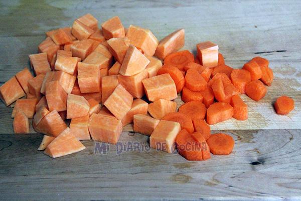 papilla-de-zanahoria-y-papa3