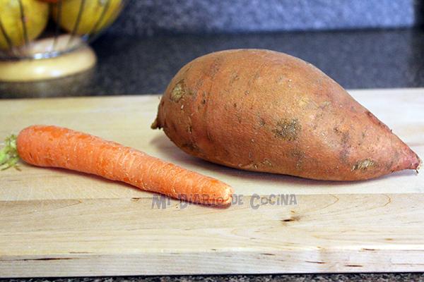 papilla-de-zanahoria-y-papa4