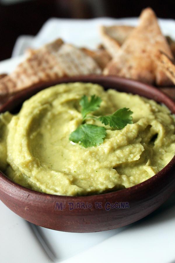 Hummus-con-palta01