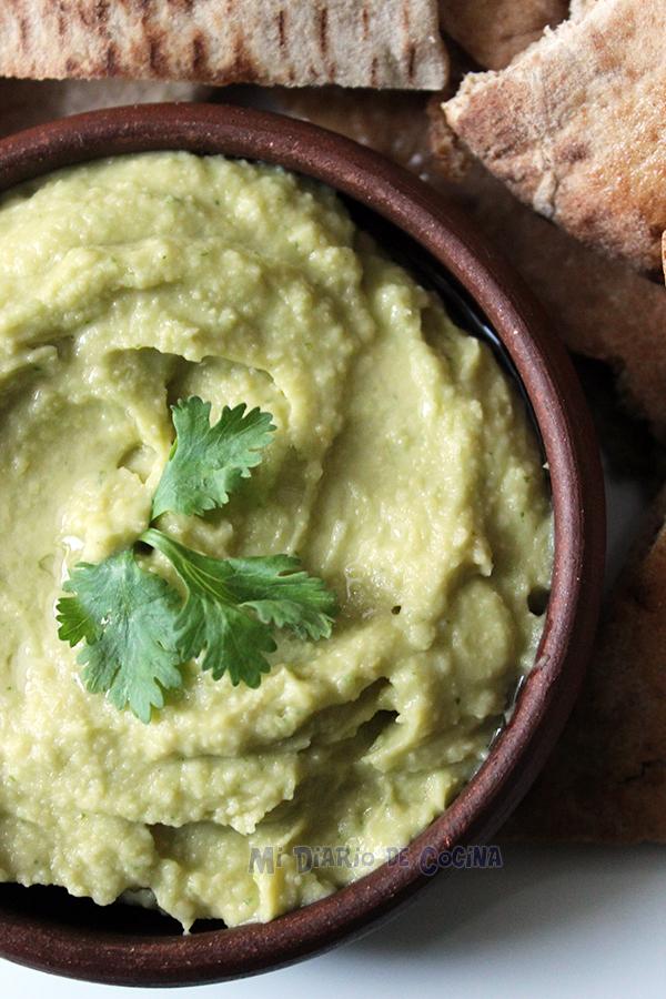 Hummus-con-palta02