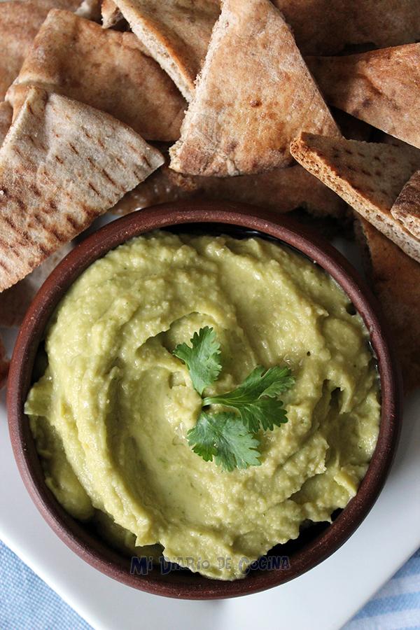 Hummus-con-palta03