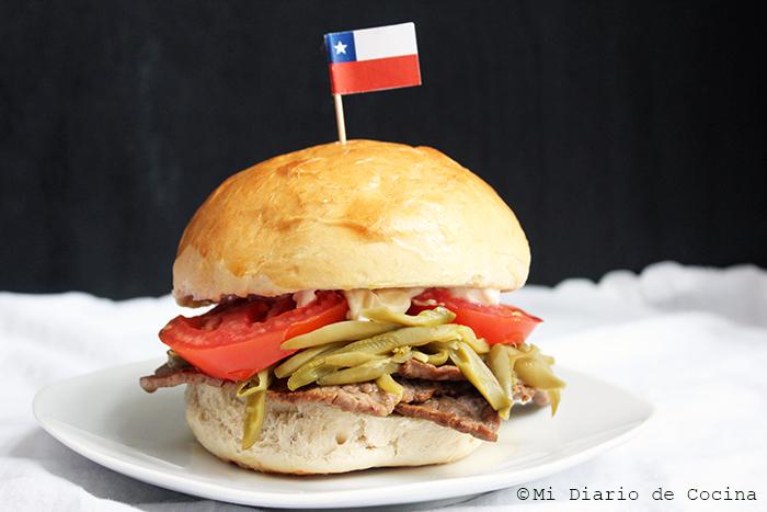 Sandwich-chacarero01