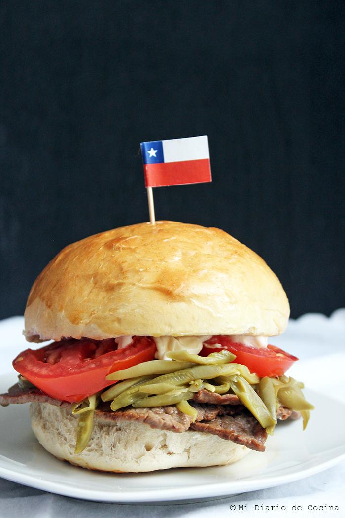 Sandwich-chacarero03