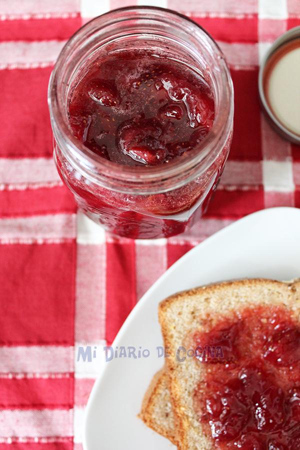 mermelada-de-frutilla01