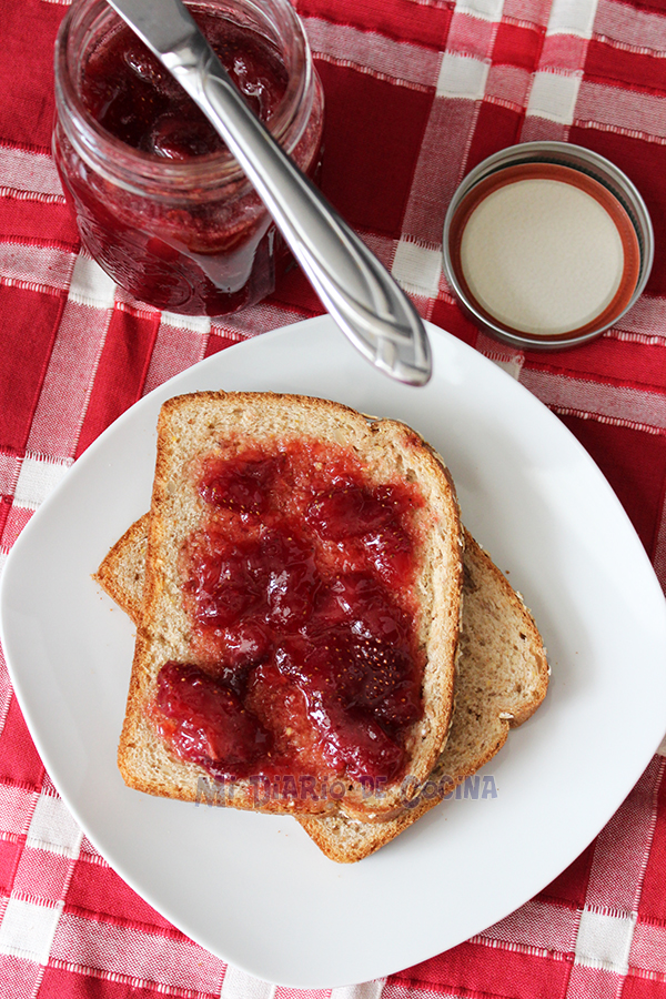 mermelada-de-frutillas02