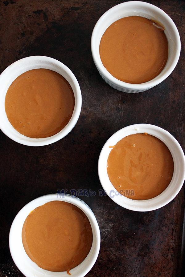 Dulce-de-leche-molten-cake05
