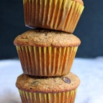 Muffins-de-bananas-con-chips-de-chocolate01