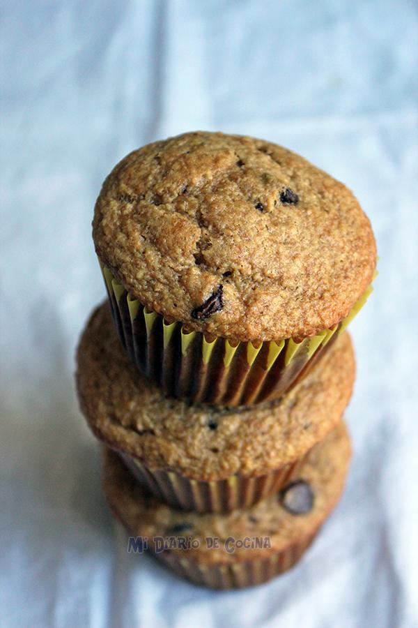 Muffins-de-bananas-con-chips-de-chocolate02