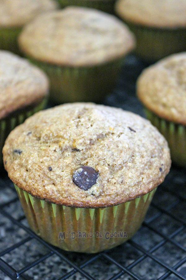 Muffins-de-bananas-con-chips-de-chocolate03