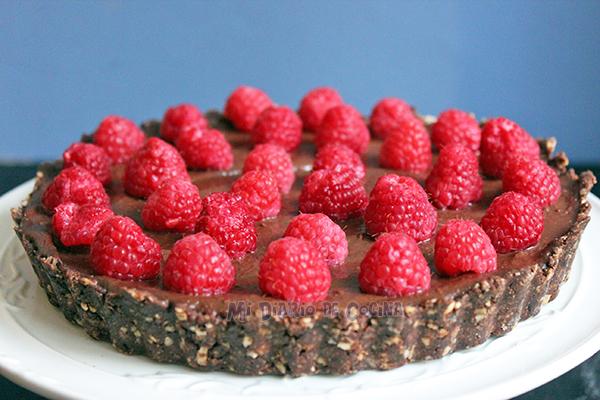 Tarta-de-chocolate-y-frambuesas01