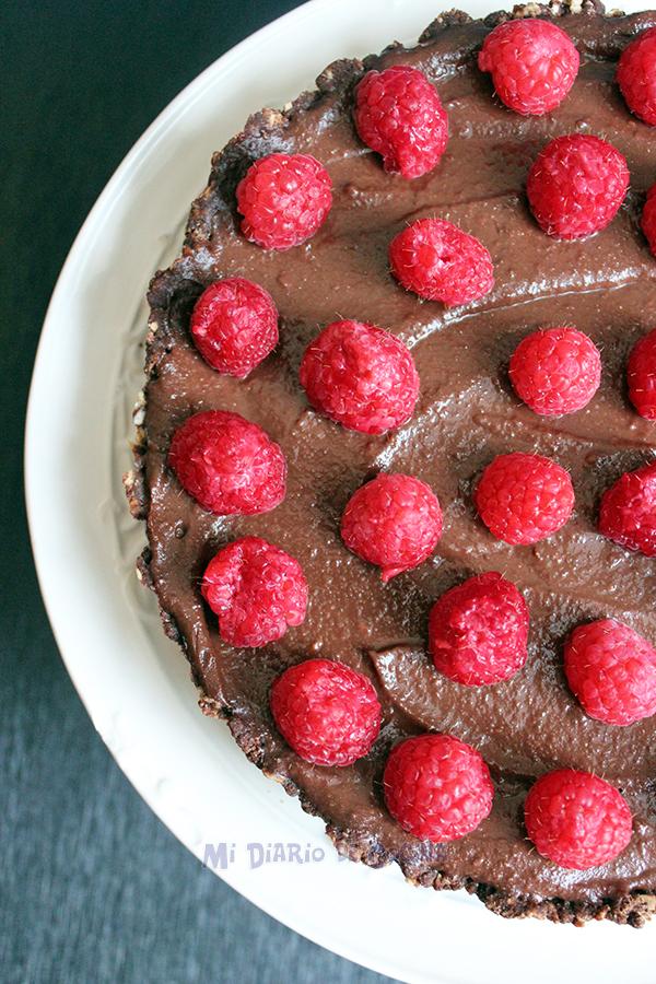 Tarta-de-chocolate-y-frambuesas02
