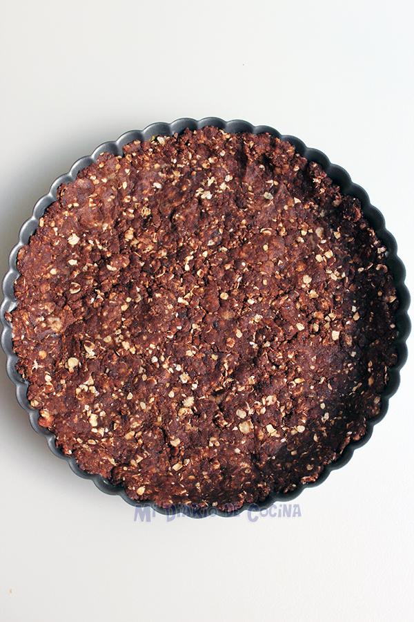 Tarta-de-chocolate-y-frambuesas04