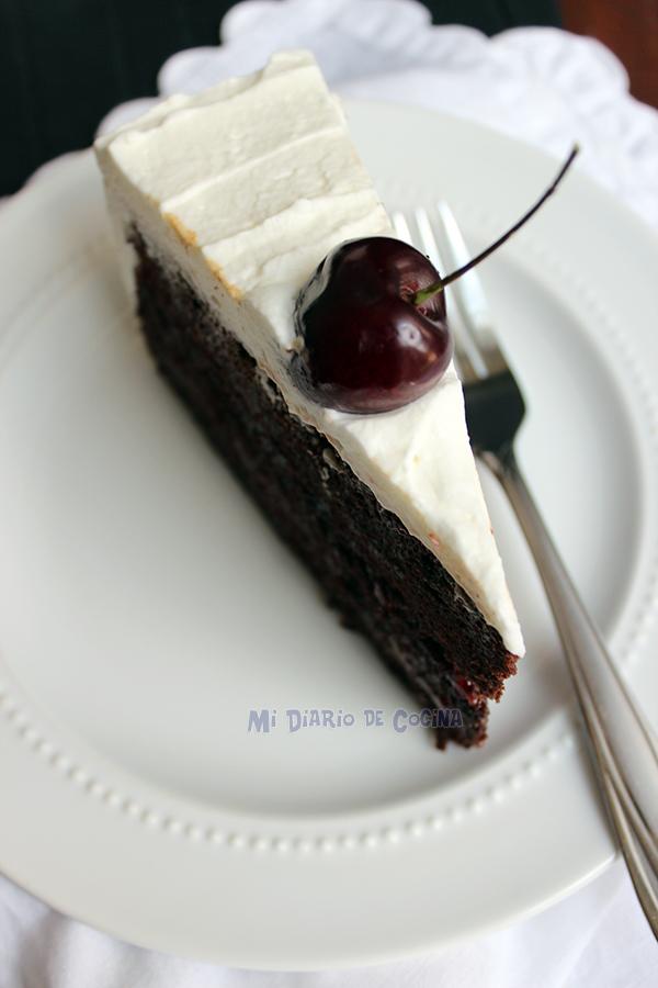 Torta-Nora-03