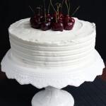 Torta Nora