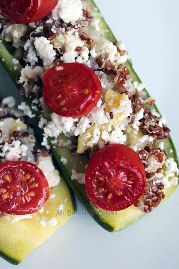 Zapallo-italiano-relleno-con-quinoa,-tomate-y-queso-feta02