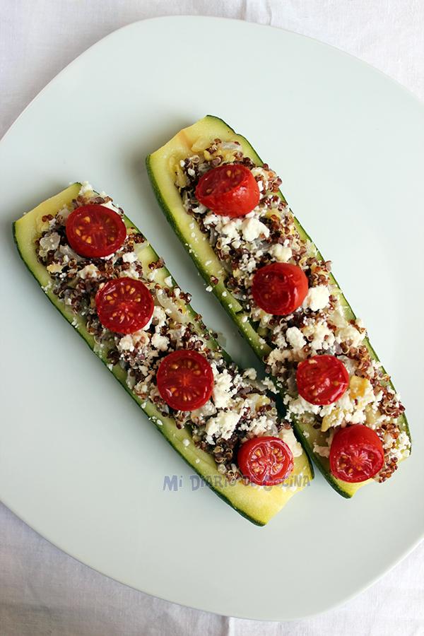 Zapallo-italiano-relleno-con-quinoa,-tomate-y-queso-feta03