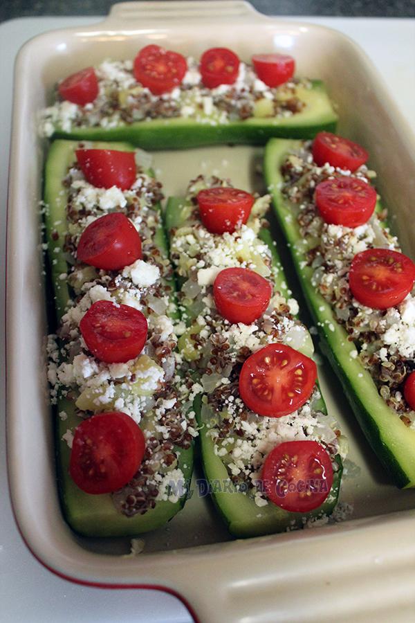 Zapallo-italiano-relleno-con-quinoa,-tomate-y-queso-feta05