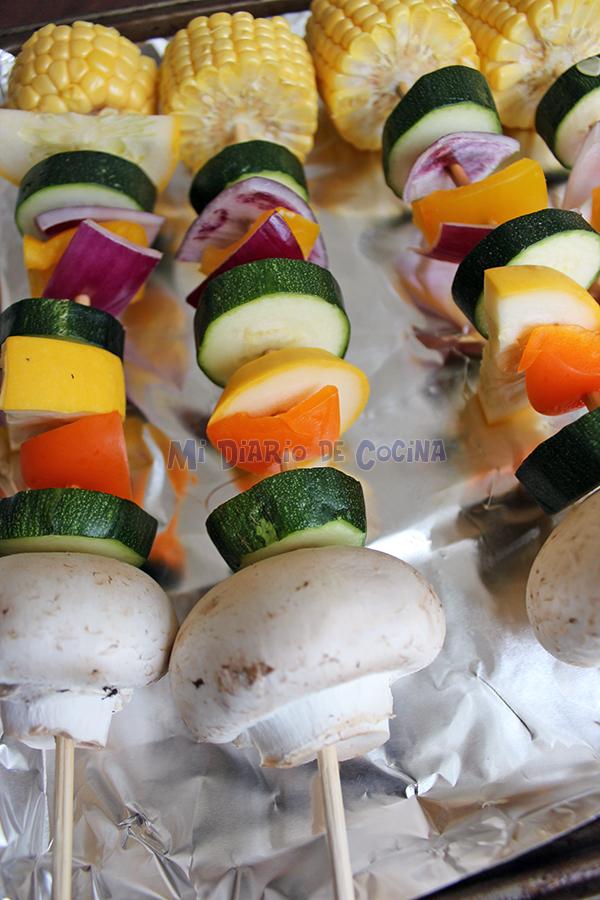 Anticuchos-vegetarianos01