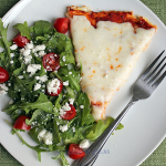 Base-de-coliflor-para-pizzas01