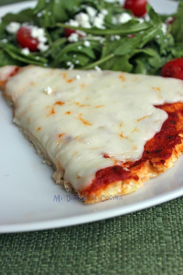 Base-de-coliflor-para-pizzas07