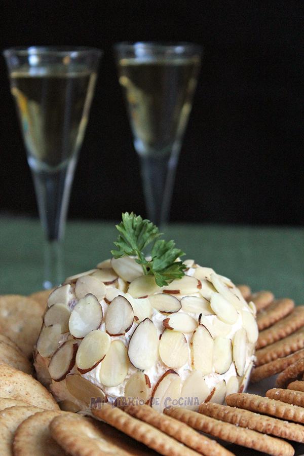 Bola-de-queso-crema-y-salmón-ahumado01