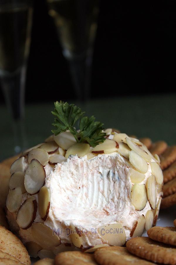 Bola-de-queso-crema-y-salmón-ahumado03