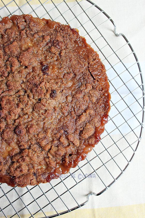 Pie-de-peras-y-jengibre01