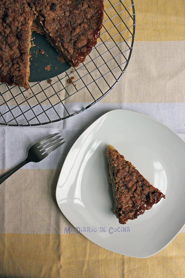 Pie-de-peras-y-jengibre02