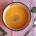 Sopa-de-zapallo-con-leche-de-coco01