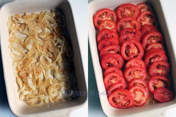 Tomate-gratinado02