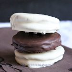 Alfajores Marplatenses
