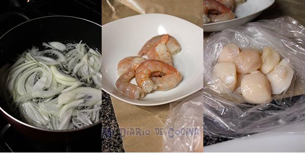 Pasta-con-camarones-y-ostiones02