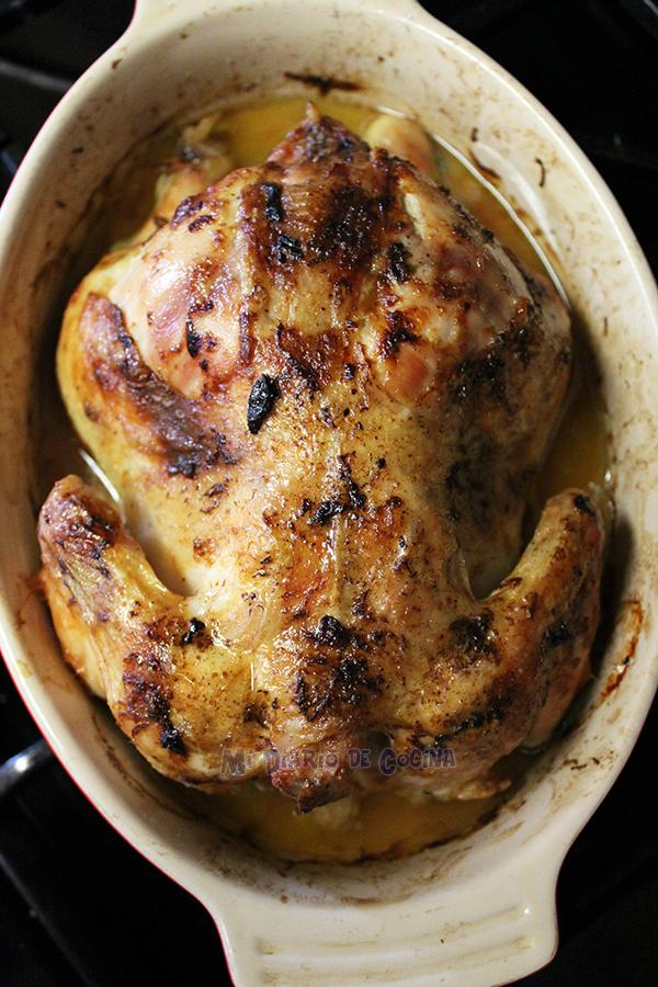 Pollo-al-horno-con-mantequilla-y-limon-01