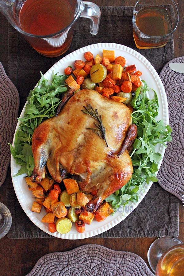 Pollo-marinado-al-horno-con-vegetales01
