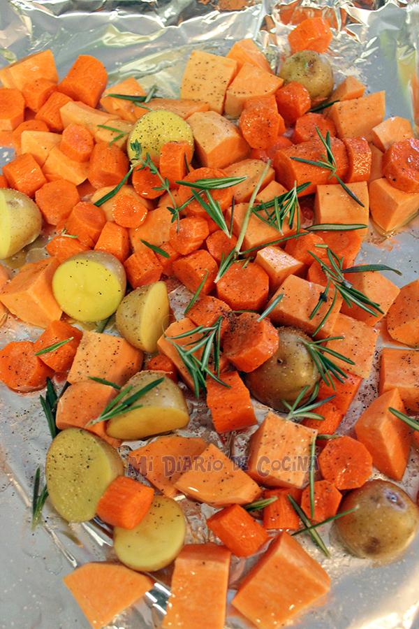 Pollo-marinado-al-horno-con-vegetales03