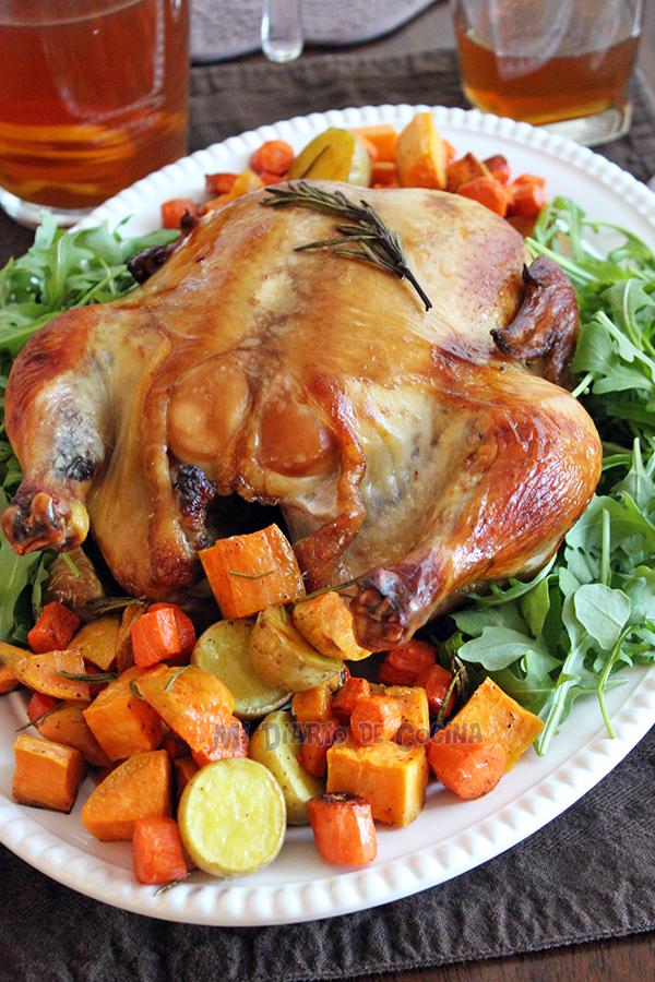 Pollo-marinado-al-horno-con-vegetales04