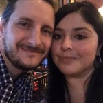 Sobre mi, el blog y las novedades