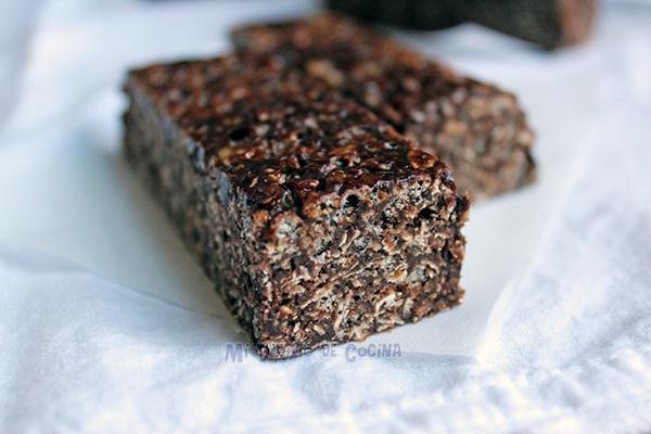 Barras-de-avena,-cereal-y-chocolate02